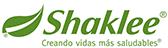 Shaklee creando vidas mas saludables