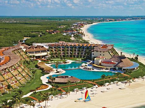 dmc mexico - ceo mexico - hotel recommendations
